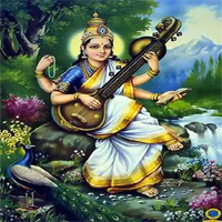 Welcome to Gayadevi Joshi Aryabhatta Mahavidyalaya.